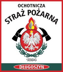 Ochotnicza Straż Pożarna Długoszyn w Jaworznie